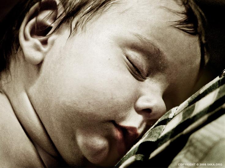 Kid photography portraits  Photo