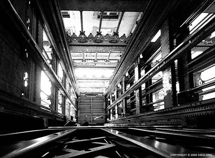 Santa Justa Elevator   Lisbon (Elevador de Santa Justa) photography other  Photo