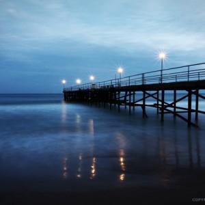 The Winter Sea II