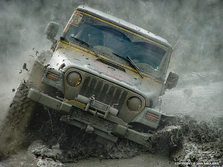 Offroad photography other featured extreme  Photo
