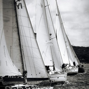 Kaliakria Cup – Black Sea Regatta