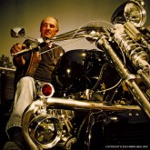 Biker III