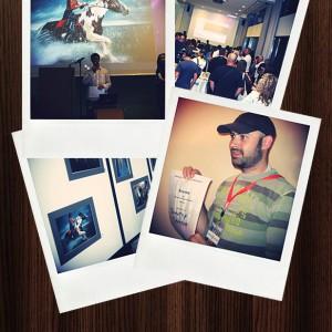 Photovacation 2011 – Awarded Photo