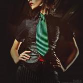 Tie Fashion