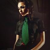Tie Fashion II