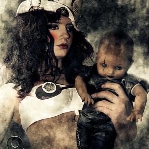 Dolls I