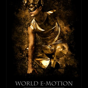 World E-Motion I