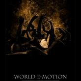 World E-Motion IV