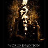 World E-Motion VI