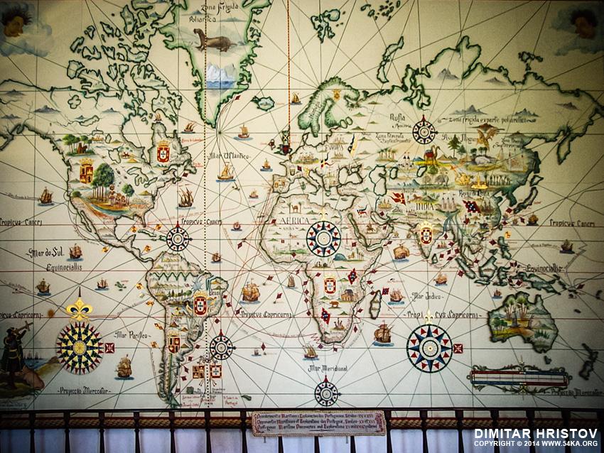 Beautiful World Map photography other  Photo