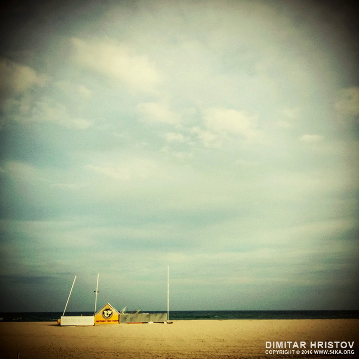 Beach photography daily dose  Photo