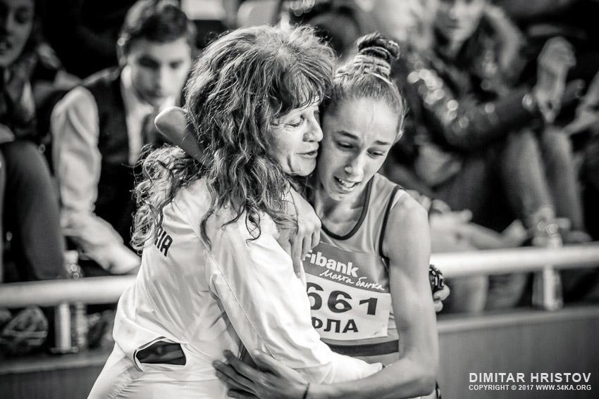 Lilyana Georgieva   kept running photography stories other  Photo