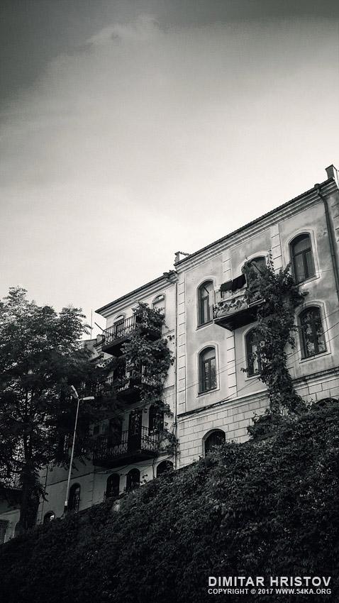 Old street   Street Photography photography urban  Photo