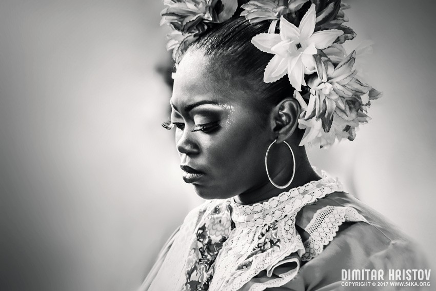 Colombian woman portrait photography portraits top rated featured black and white  Photo