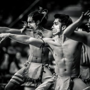 Folklor Without Borders – International Youth Folklore Festival