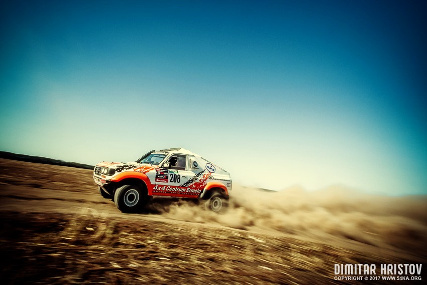 Jeep Offroad Race photography sport featured extreme  Photo