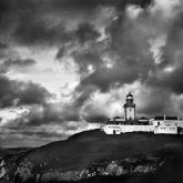 The Lighthouse | Cabo da roca