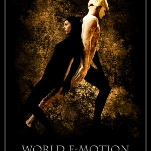World E-Motion
