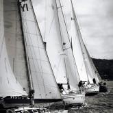 Kaliakria Cup – Black Sea Regatta