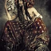 Aladin II
