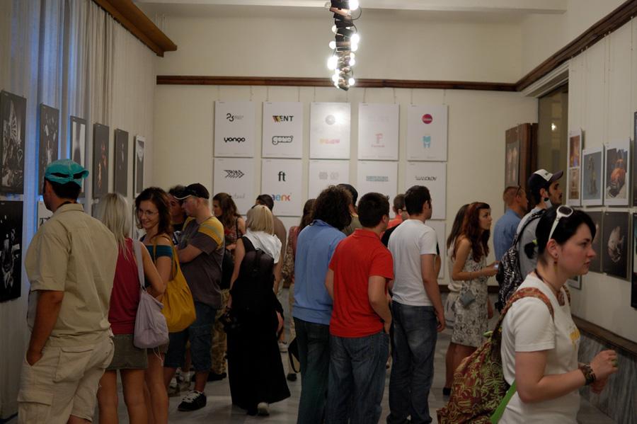 2009 Graphilla | Dobrich 10 20.06 54ka news  Photo