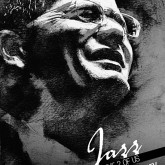 Jazz The 2 Of Us – Poster II