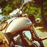 Biker Fest (part II)