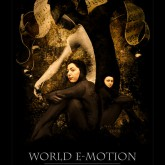 World E-Motion II