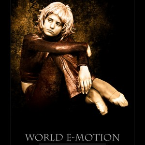 World E-Motion III
