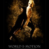 World E-Motion V