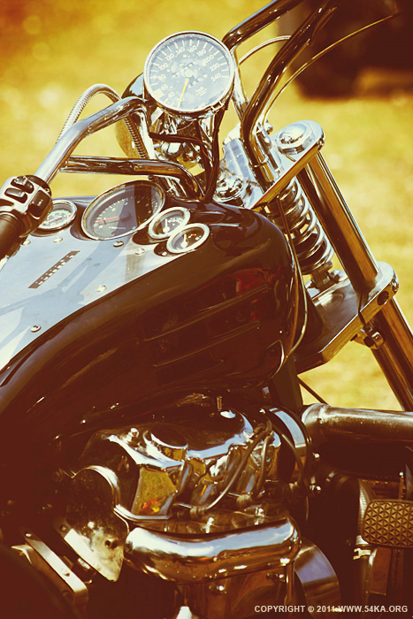 The Black Chopper photography other featured  Photo
