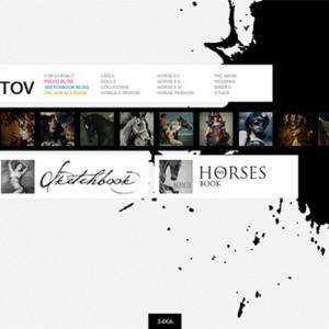 Online Portfolio Update