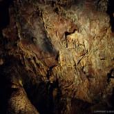 Cave Saeva hole I