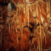 Cave Saeva hole II