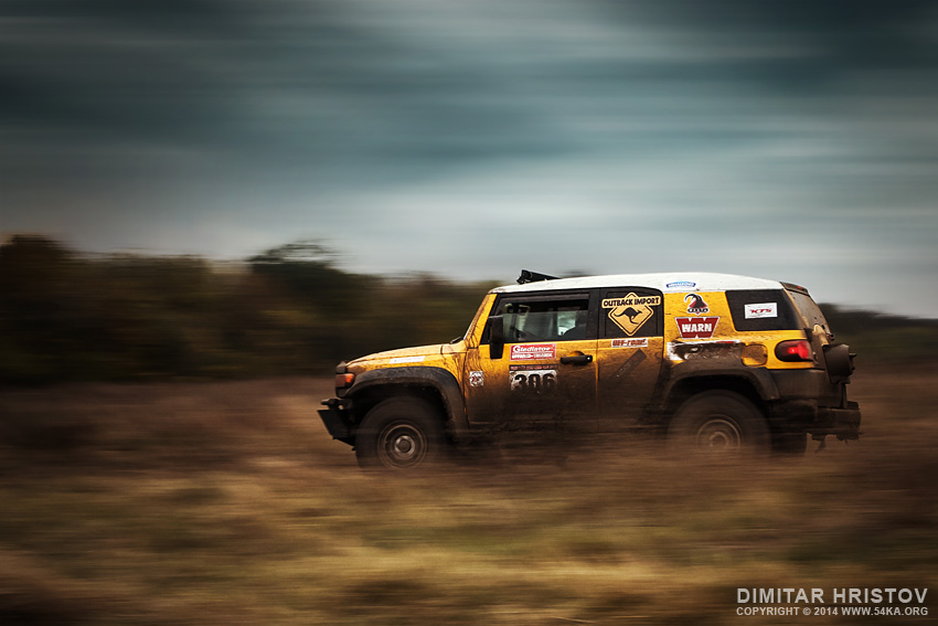 4x4 OffRoad adventure photography other featured extreme  Photo