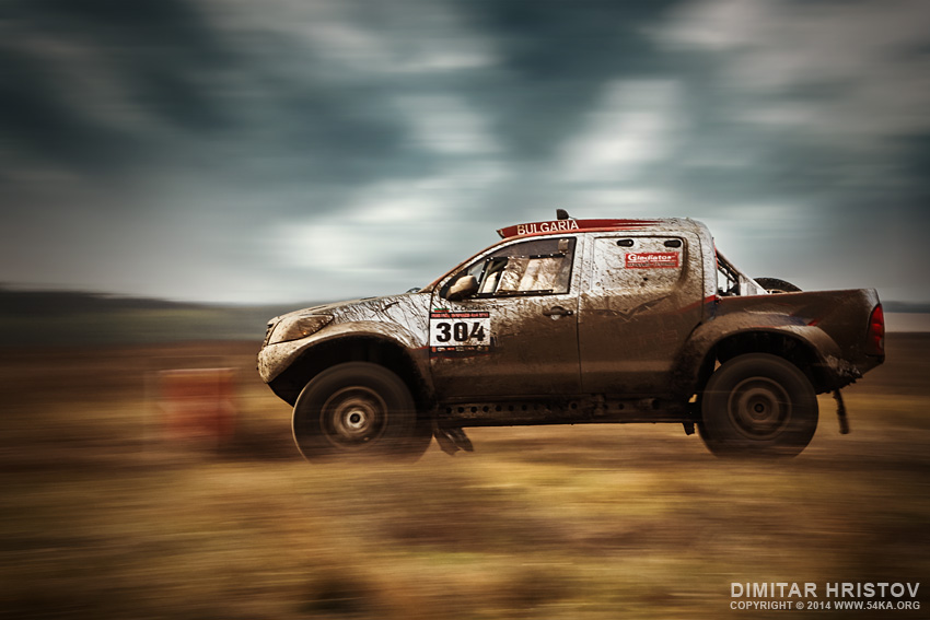 4x4 Rally Raid Extreme Off Road photography other top rated featured extreme  Photo
