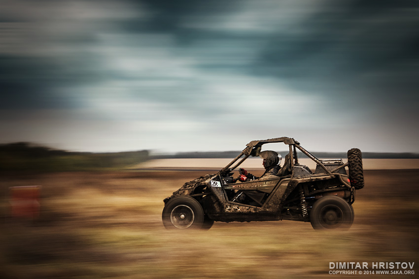 4x4 UTV 	Extreme OffRoad photography other top rated featured extreme  Photo