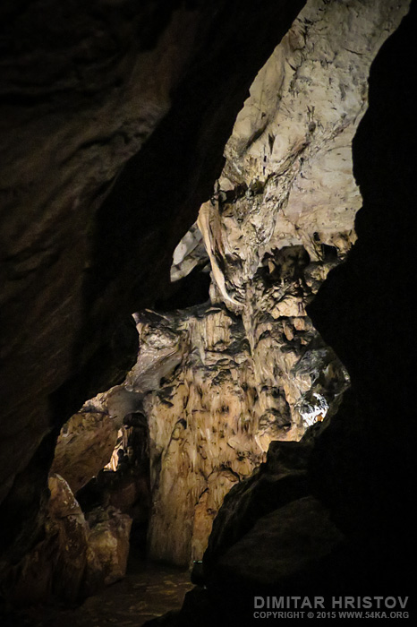 Magura Cave photography other featured  Photo