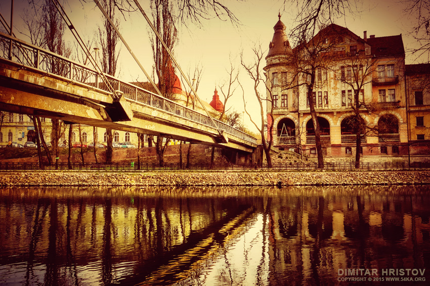 Oradea chris river photography urban other featured  Photo