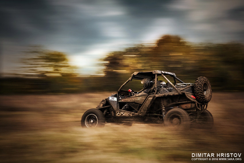 4×4 UTV Off Road Race photography other featured extreme  Photo