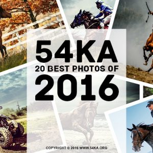 20 Best photos of 2016
