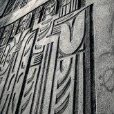 Wall art – Beautiful street art