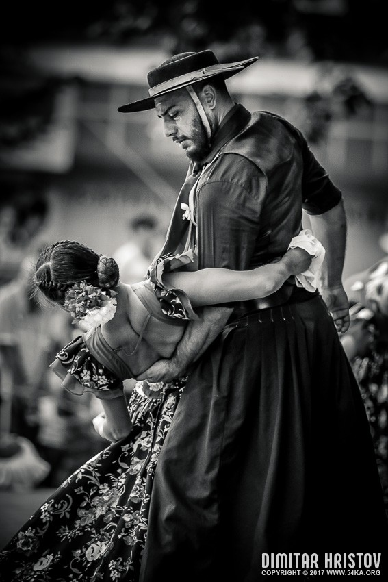 Argentina Tango photography other featured black and white  Photo