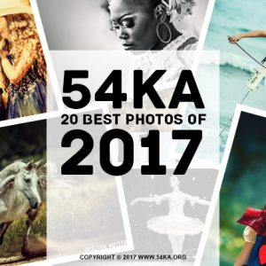 20 Best photos of 2017