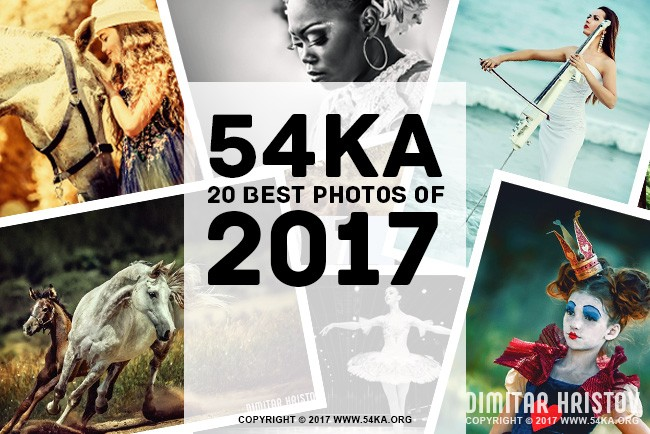 20 Best photos of 2017 photography 54ka news  Photo