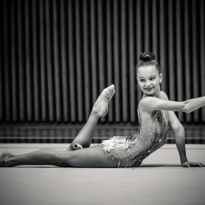 Artistic Gymnastics – Video Slideshow Gallery