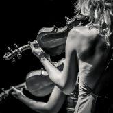 Destiny Quartet in Albena Resort Bulgaria