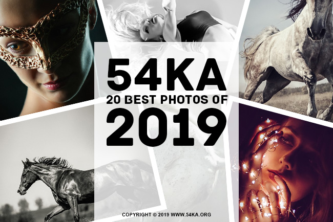 20 Best photos of 2019 photography 54ka news  Photo