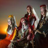 Boyars II – Royalness and Greatness
